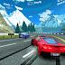 تحميل أفضل لعبة سيارات للاندرويد Asphalt Nitro بالمجان