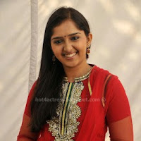 Sanusha cute latest photos