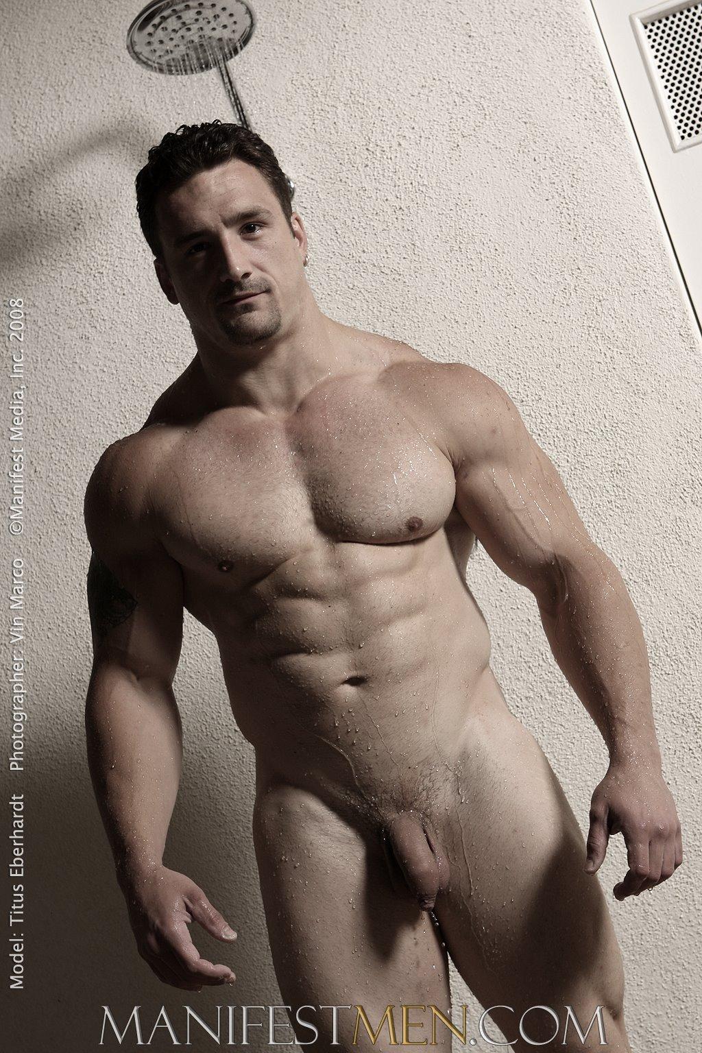 Gay Titus Videos 31