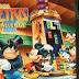 Roms de Nintendo 64 Magical Tetris Challenge  (Ingles)  INGLES descarga directa