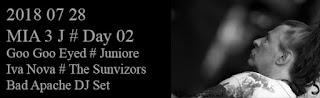 http://blackghhost-concert.blogspot.com/2018/08/2018-07-28-mia-3j-2eme-journee.html