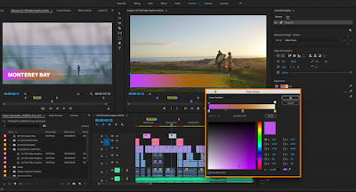 Software Edit Video Terbaik 2019