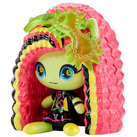 Monster High Venus McFlytrap Series 3 Electrified Ghouls II Figure