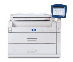 Xerox 6279 Wide Format Driver Download