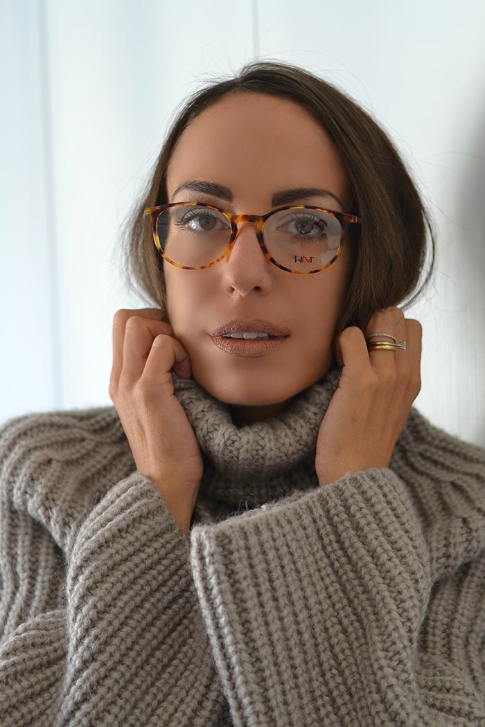 occhiali h1n1 eyewear