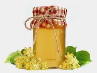 Pele mais bonita - Trate sua pele com produtos que você tem em casa