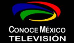 Conoce México en vivo