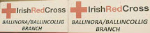 Ballinora/Ballincollig Red Cross