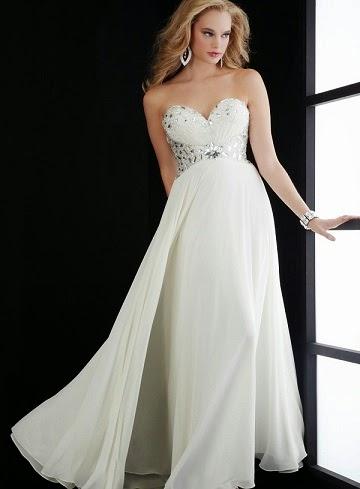 Wedding And Evening Dresses 42 Stunning http weddingshe list Evening