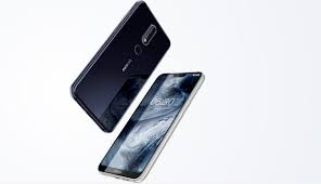 Nokia 5.1 Plus Full Specifications, price and sale Date revealed - VedTech.xyz