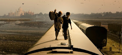Review dan Sinopsis Film Slumdog Millionaire (2008)