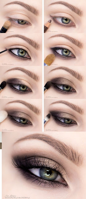 come truccare gli occhi infossati sunken eyes make up how to make up sunken eyes  consigli makeup consigli beauty beauty tips beauty blog beauty blogger color block by felym beauty blogger