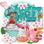http://3.bp.blogspot.com/-rRAjqJ305Yc/VdHSejesy-I/AAAAAAAAI0A/JWRPmCgrIUc/s1600/krumelcupcake.png