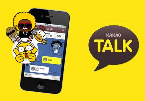 Tinuku Kakao Bank enrolls more than 1 million accounts in five days
