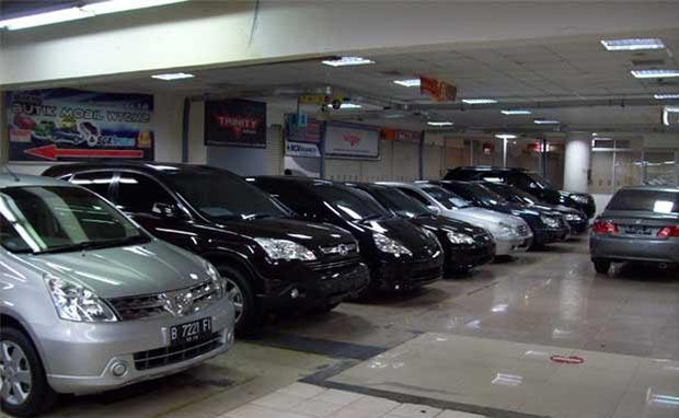 Mobil Motor Terbaru Mobil Bekas Murah Harga Di Bawah 20 Juta