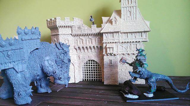 batalla a las puertas de kislev (tomado de cargad) DSC_1423