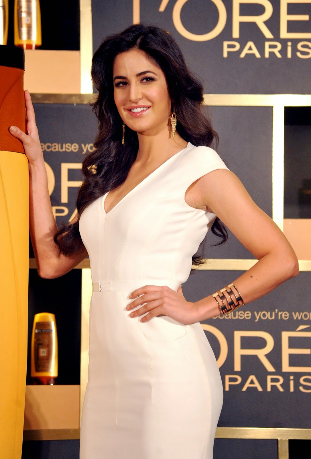 Bollywood, Bollywood actress, Entertainment, Katrina and Ranbir Love Affair, Katrina Kaif, Love Affair, Ranbir Kapoor, Ranbir Kapoor and Katrina Kaif, Rishi Kapoor, Showbiz, Actress,