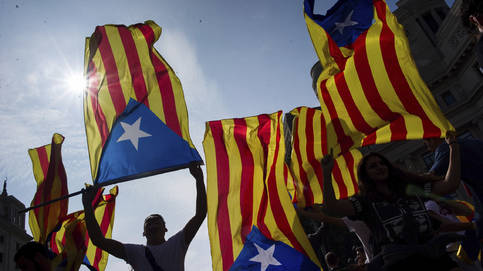 independencia-catalana-2017