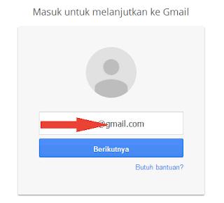 Cara Menghapus Kata Sandi yang Tersimpan di Mozilla Firefox