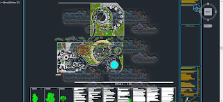 download-autocad-cad-dwg-file-ecovillage-causing-as-little