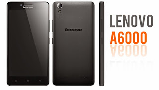 Download Stockrom Lenovo A6000 Biasa dan Plus