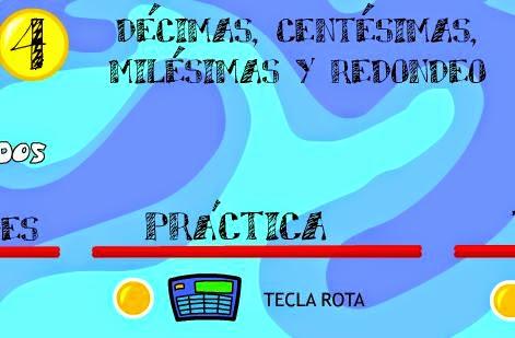 http://ntic.educacion.es/w3/recursos/primaria/matematicas/decimales/menuu4.html
