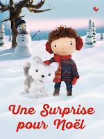 https://vod.mediatheque-numerique.com/films/une-surprise-pour-noel