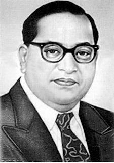 About Babasaheb Dr Bhimrao Ramji Ambedkar అంబేద్కర్ గురించి