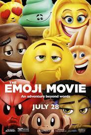 Ver Emoji La película (2017) Online Español / latino