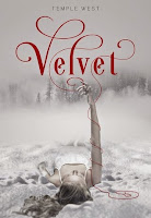 Velvet by Temple West