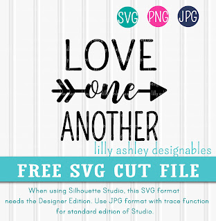 free cut files by lilly ashley designables