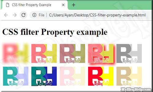 filter-property-example
