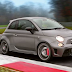 Abarth 695 Biposto Review