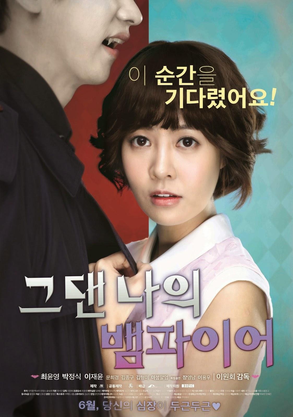 Drama Korea Terbaru Bertema Kehamilan