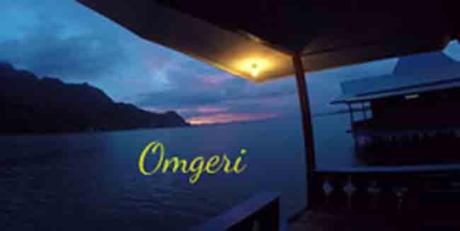 Ambon Maluku Blogger Community Punya Potensi