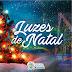 Prefeitura prepara a campanha Luzes de Natal