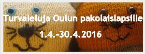 http://punalanka.blogspot.fi/2016/03/haastetee-turvalelu-pakolaislapselle.html