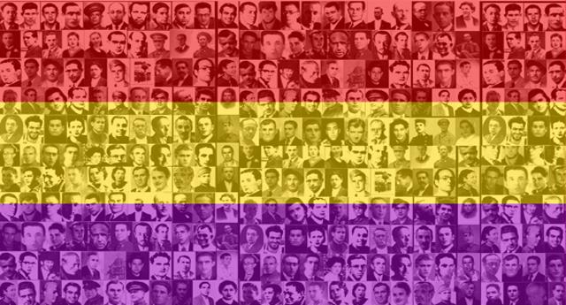 Los grupos de la memoria histórica acusan a Carmena de ceder ante la ultraderecha