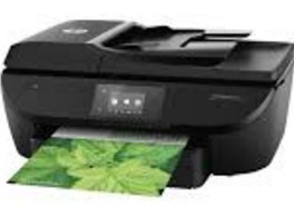 HP officejet 5740 Driver Download - Master The File