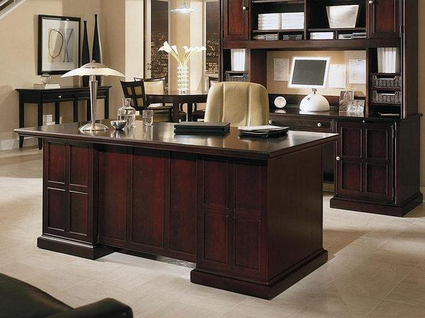 Office Desks Dallas Images