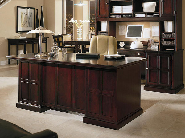 Beautiful Modern Office Furniture Dallas Texas