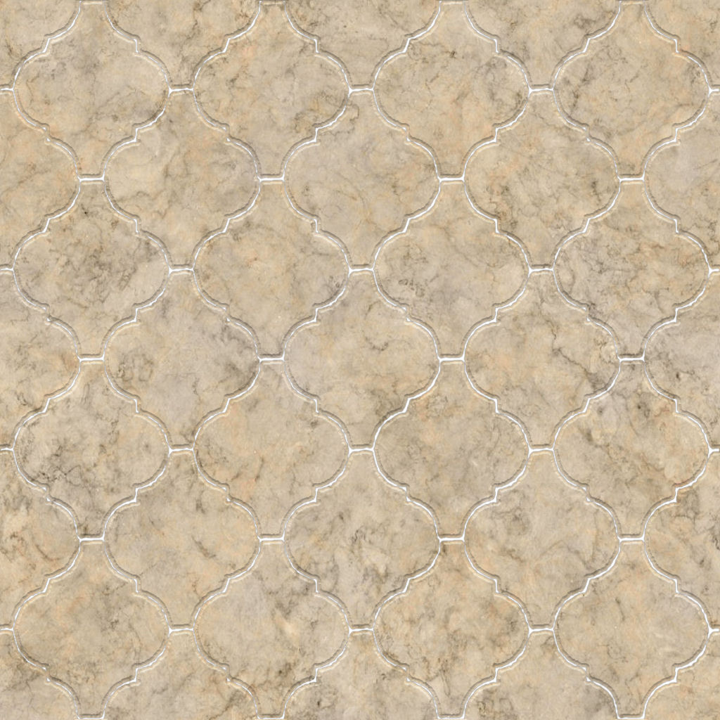 Kitchen Floor Tile Images