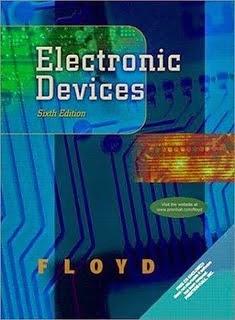 Basic Electronics By Floyd Pdf