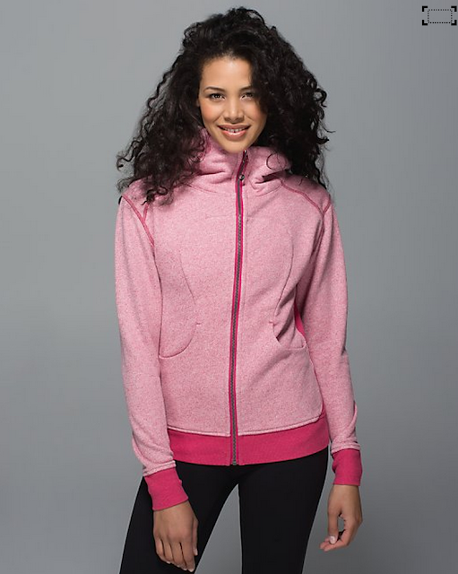 http://www.anrdoezrs.net/links/7680158/type/dlg/http://shop.lululemon.com/products/clothes-accessories/jackets-and-hoodies-hoodies/On-The-Daily-Hoodie?cc=14666&skuId=3611004&catId=jackets-and-hoodies-hoodies