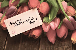 Happy-Mother's-Day-Sayings
