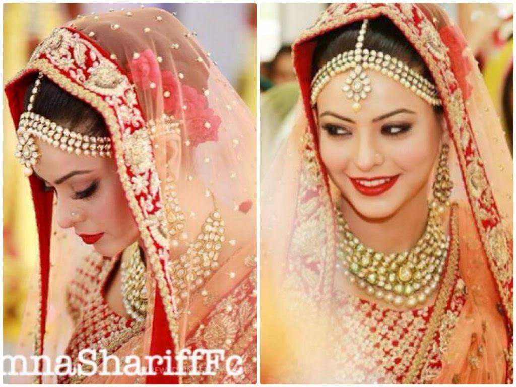 http://4.bp.blogspot.com/-tYyHqbcyQeg/U_ddJMX66QI/AAAAAAAAGWY/yXdRYrqt6Tk/s1600/Aamna%2BShaikh%2BWedding%2BPictures%2B(6).jpg Aamna Sharif Wedding