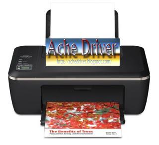 https://www.newhpdrivers.com/download/HP-DeskJet-3630-All-in-One-Driver