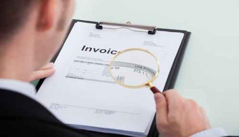 Cómo preparar una factura comercial de exportación - DIARIO DEL