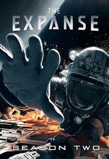 مسلسل The Expanse الموسم الثاني مترجم كامل مشاهدة اون لاين و تحميل  The-expanse-second-seasaon.65981