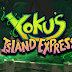 NEW YOKU'S ISLAND EXPRESS TRAILER INTRODUCES COLOURFUL CAST OF CHARACTERS